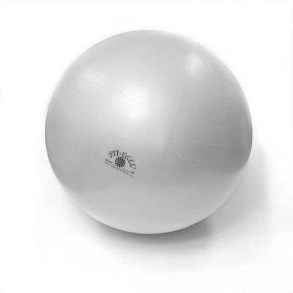 BLACK FRIDAY FIT BALL 65cm diametro