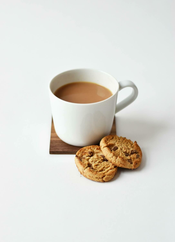 Набор Напиток+Печенье
