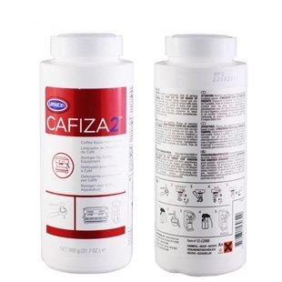 Urnex Cafiza Чистящее средство для профессиональных кофемашин в порошке, 900 г