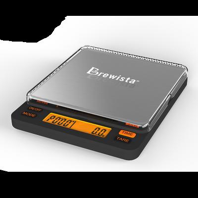 Brewista Smart Scale Весы с таймером