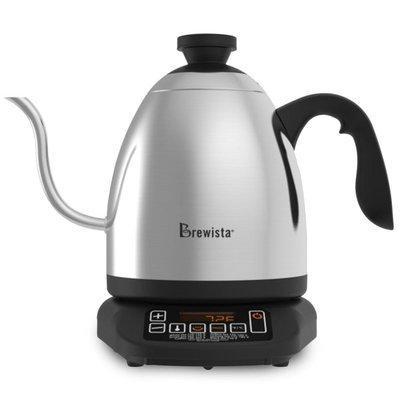 Brewista Smart Pour Чайник с температурными режимами