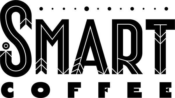 Смарт кофе