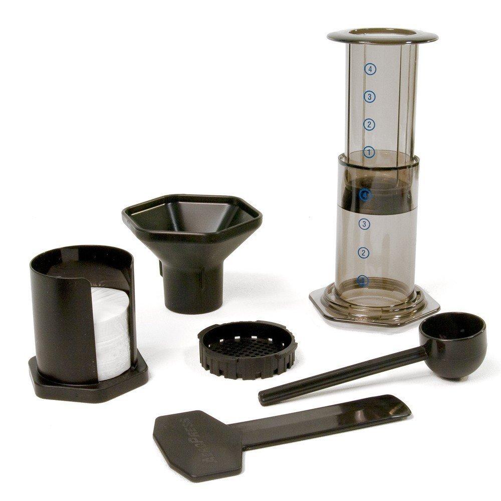Aerobie Aeropress Coffee Maker Аэропресс