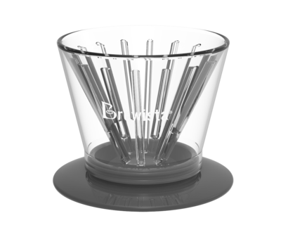 Brewista Smart Dripper Full Cone Воронка с конусным дном