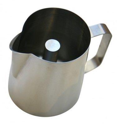 Milk To Perfection Pitcher Питчер 560мл