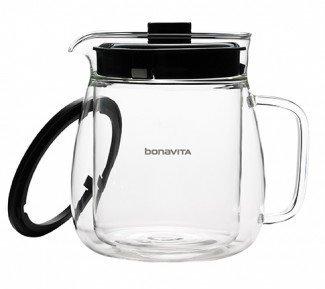 Кувшин для фильтр-кофеварки 1,8 л