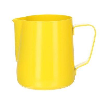 Питчер Classix Pro желтый