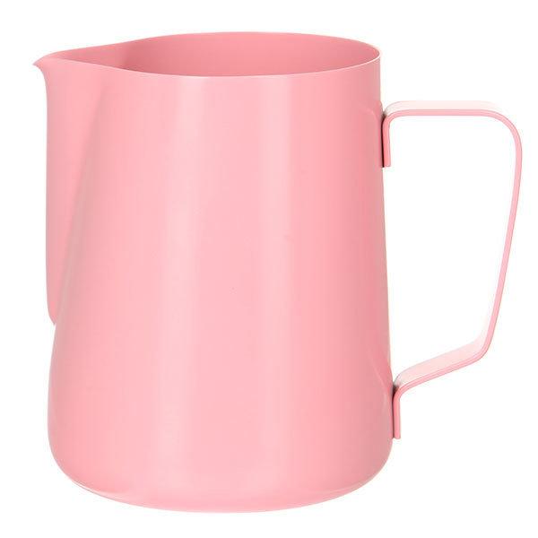 Питчер Classix Pro розовый