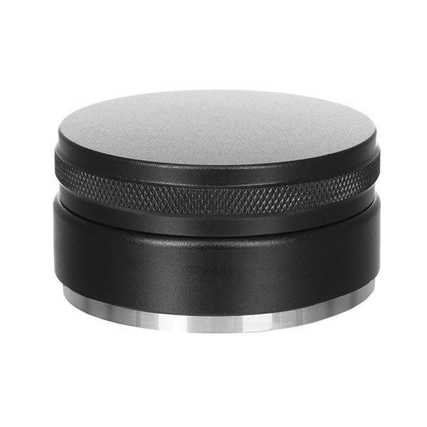 Пуш-темпер Classix Pro черный 58,5мм