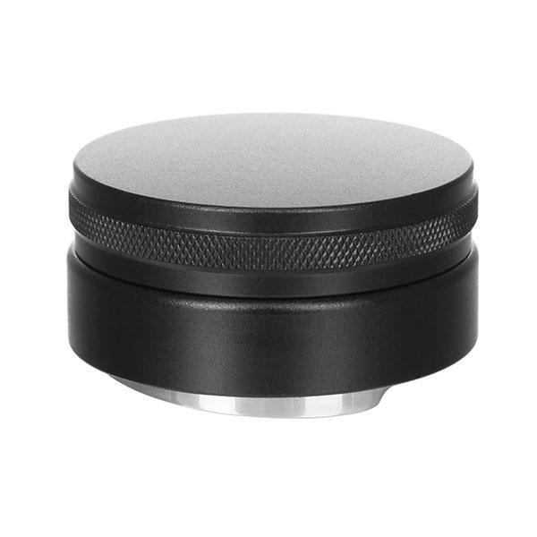 Разравниватель для кофе 58,4 мм classix pro