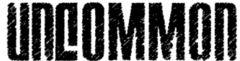 UnCommon Gear