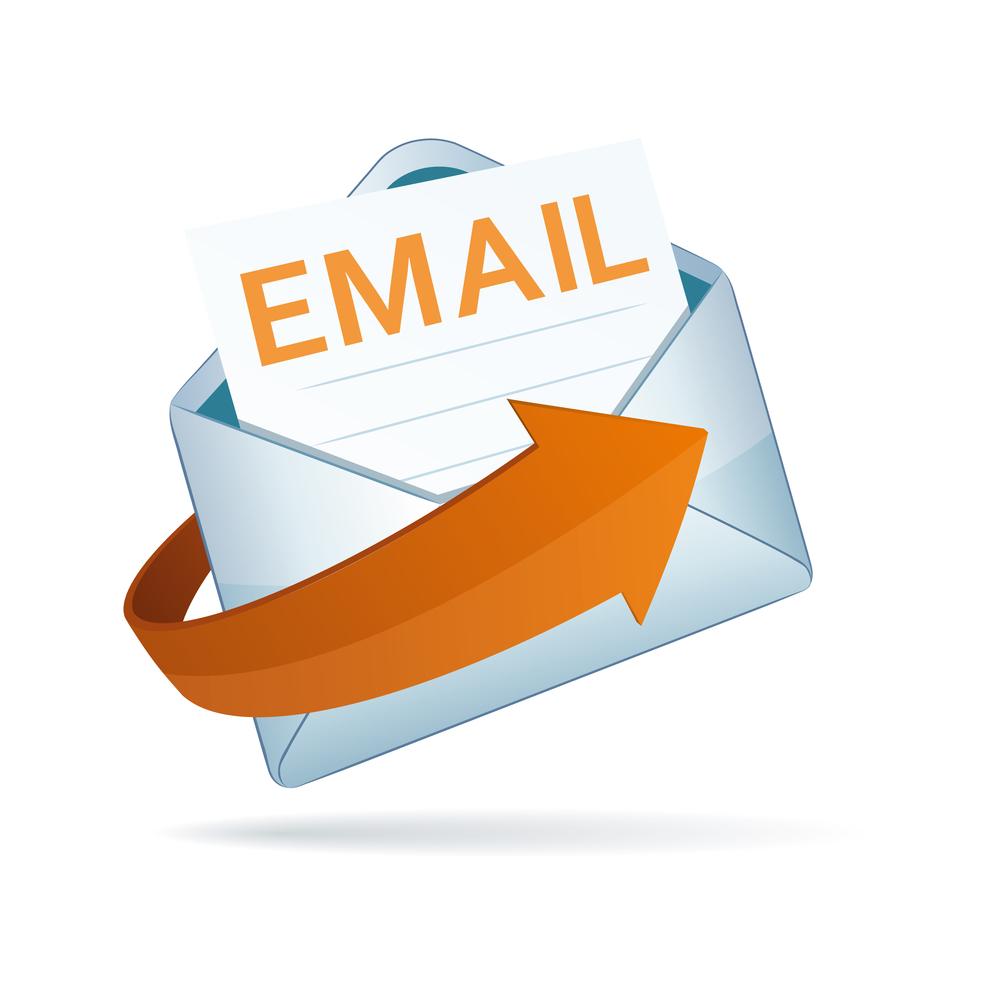 Online Consultation (30 minutes) 00060