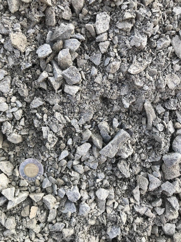 GreyStone 3/4