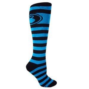 Moxy Socks KETTLEBELL FITNESS socks