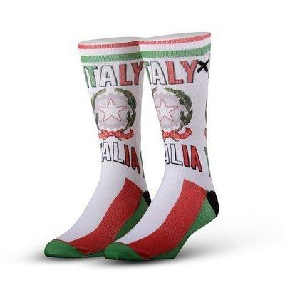 ODD SOX Italy Socks