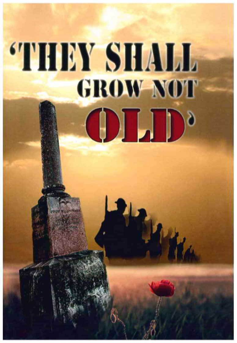 They Shall Not Grow Old 00002