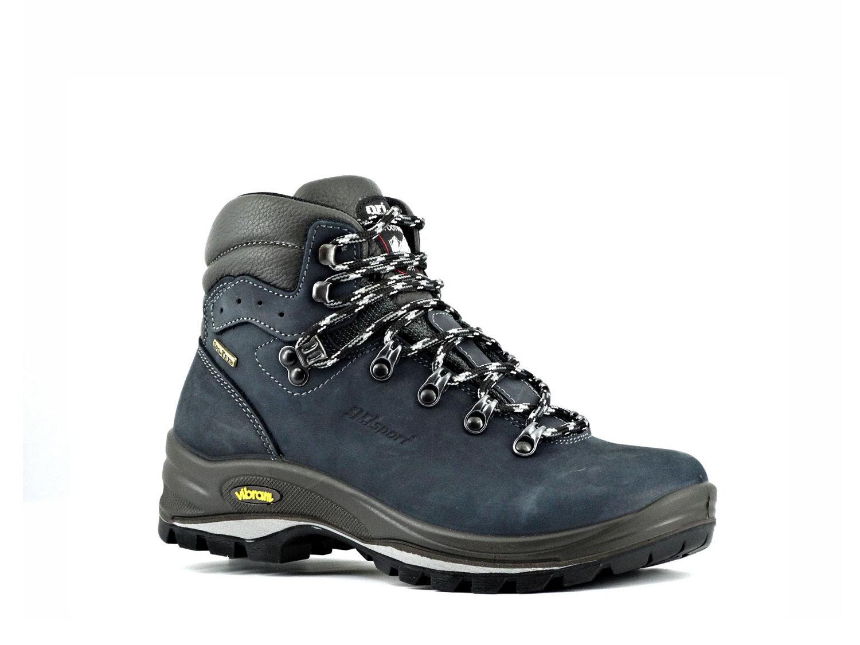 a54b1a798a2 Grisport ZARA Womens Boot (Non Safety)