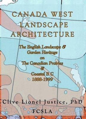 Canada West Landscape Architecture