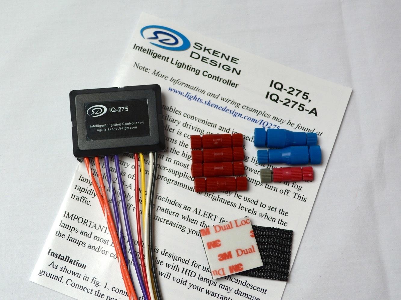 485846346 skene lights online store  at gsmx.co