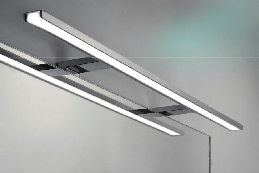 Neuheit! LED Leuchte ALTAO 300