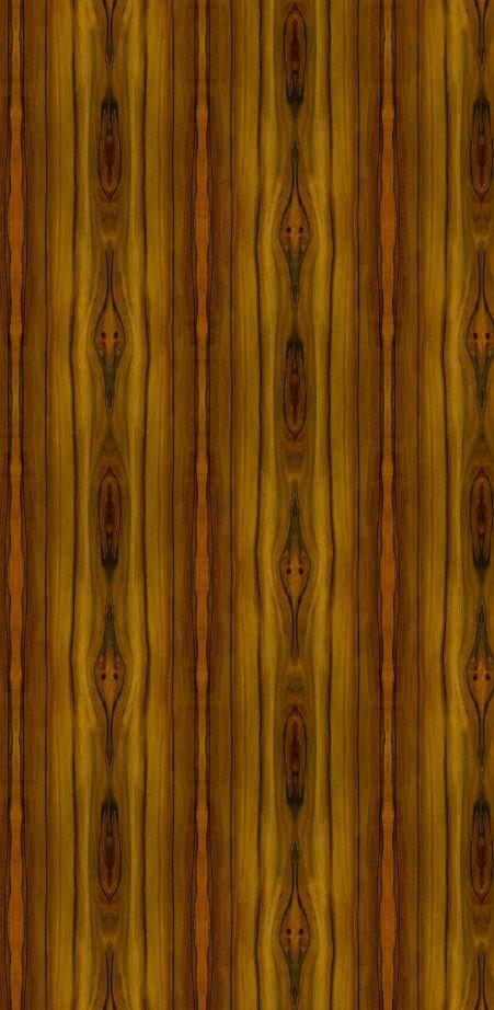 Motiv Wood 1