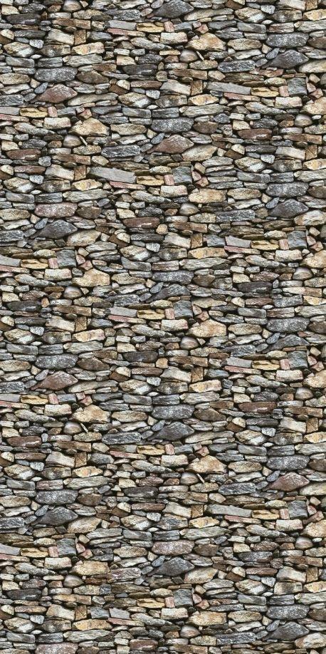 Motiv Stone Tessin Steingröße im Durchschnitt 50-100 x 100-200 mm (HxB)