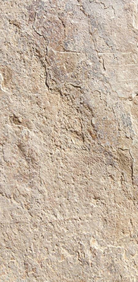 Motiv Sandstein