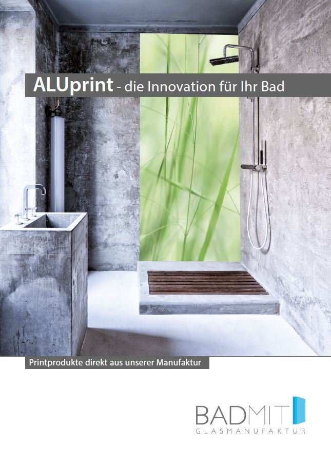 ALU Print by BADMIT (PDF)