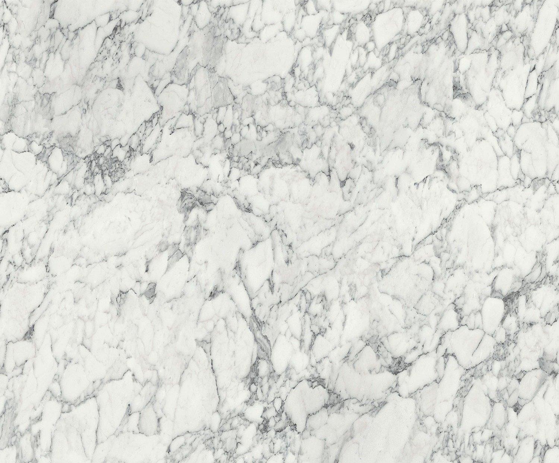 Cyrus Light 1300 x 2500 mm Marmo bianco hochglänzend 1970L