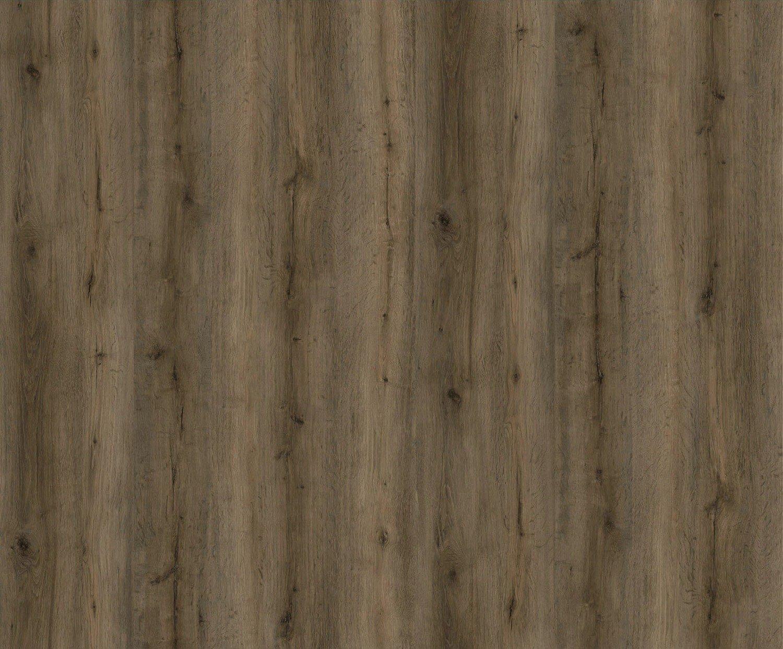 Cyrus Light 1300 x 2500 mm Legno marrone hochglänzend 1973L