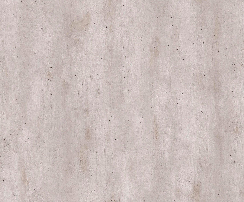 Cyrus Light 1300 x 2500 mm Legno sbiancato hochglänzend 1976L
