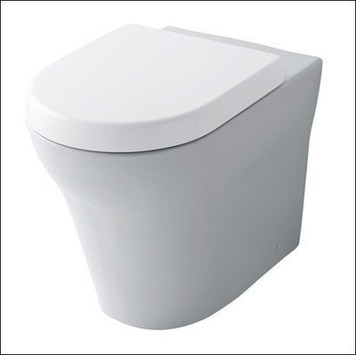 Toto Mh Wc toilets flushing parts and wall frames