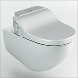 GWH-7035: Shower Toilet