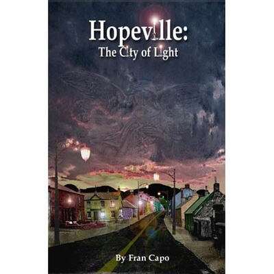 Hopeville: City of Light