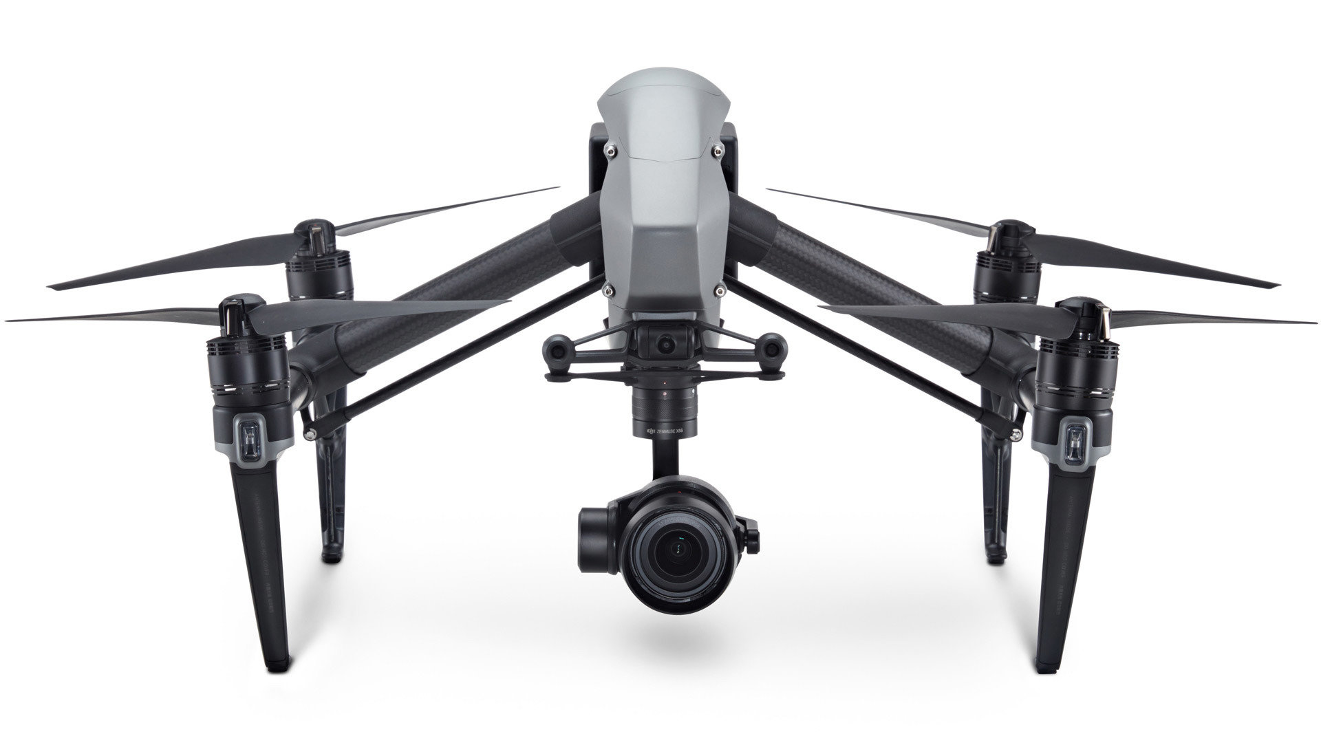 The foldable travelfriendly Mavic is as unobtrusive as a toy drone but with the performance features and image quality of a larger prosumer quad