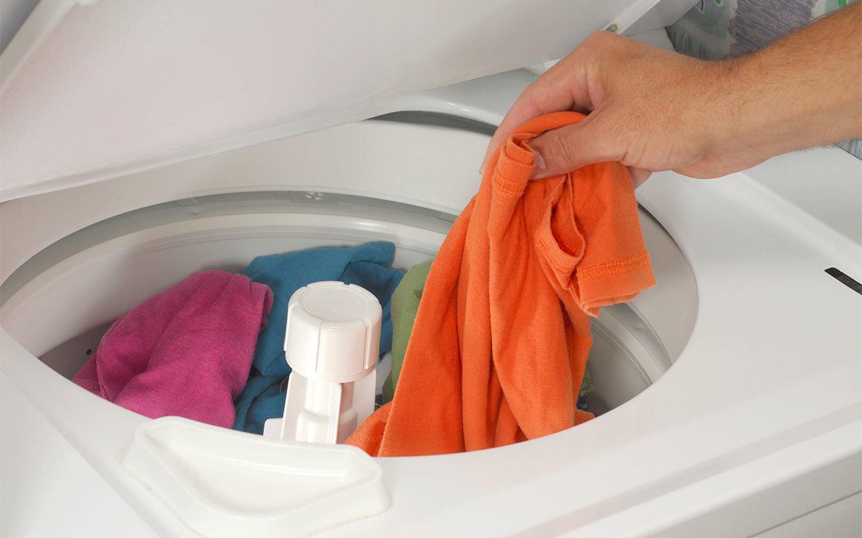 Euca Laundry Powder with Australian Eucalyptus