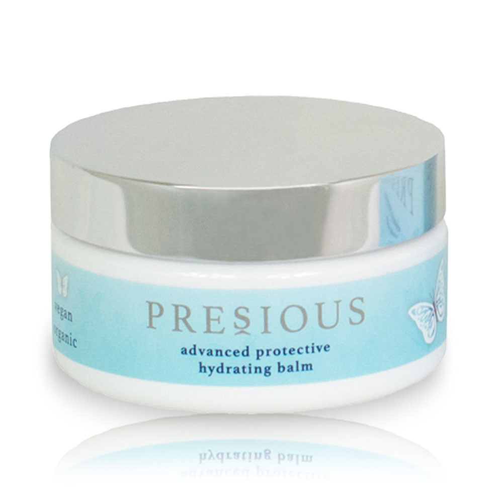 Presious Vegan Protective Hydrating Balm 100g 559W