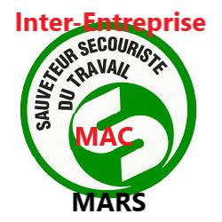 03 FORMATION MAC SST DU 24 03 2020