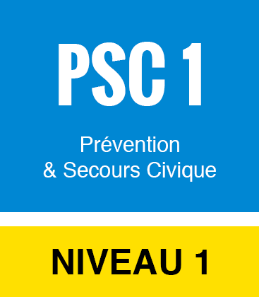 04 FORMATION PSC 1 - 22 AU 25 AVRIL 2019 - 19H/21H