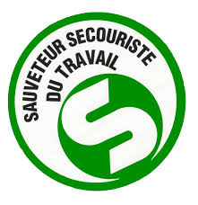 FORMATION MAINTIEN ACTUALISATION COMPETENCE SST DU 06/06/2019