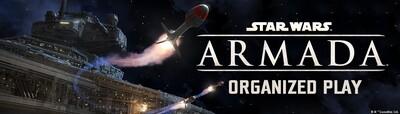 Star Wars Armada turnering