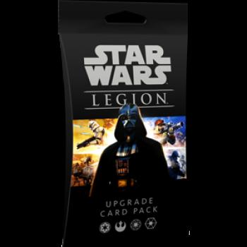 Star Wars Legion: Upgrade Card Pack