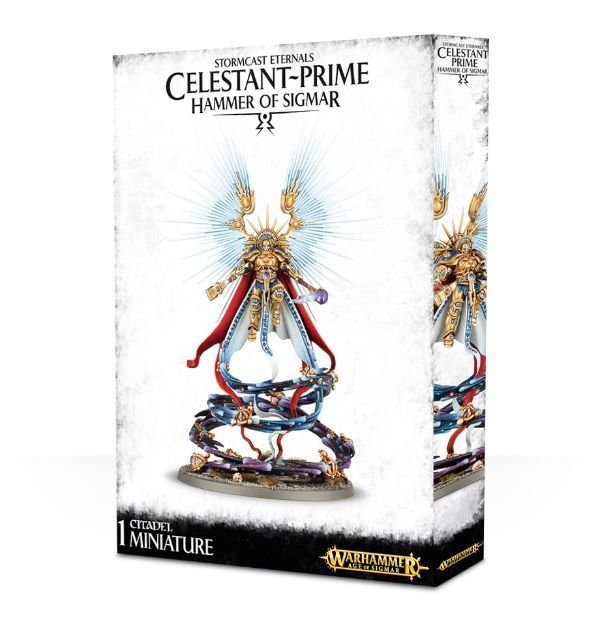 Celestant-Prime
