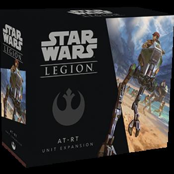 Star Wars Legion - AT-RT Unit Expansion