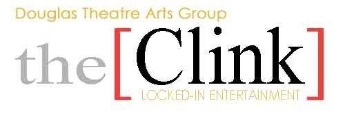 Membership 2 Adult 2 Child