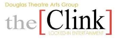 Membership 2 Adult 1 child