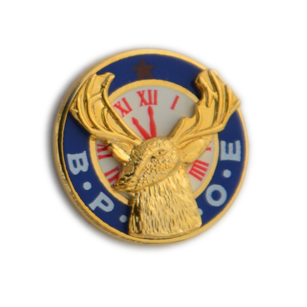 Elks Lodge #602 - Membership Dues for 2019-2020