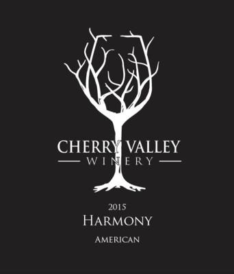 2015 Harmony