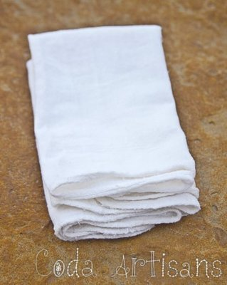 Better Than Cheesecloth™ Towels