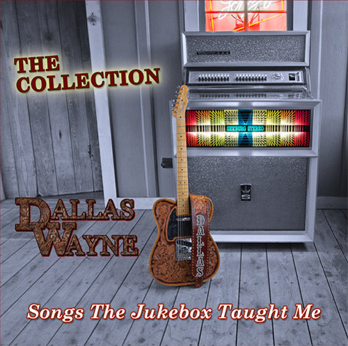 Songs The Jukebox Taught Me Vinyl Collection